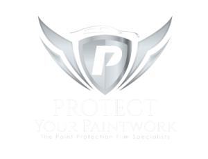 protect your paint work